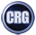 Creative Resources Group Button